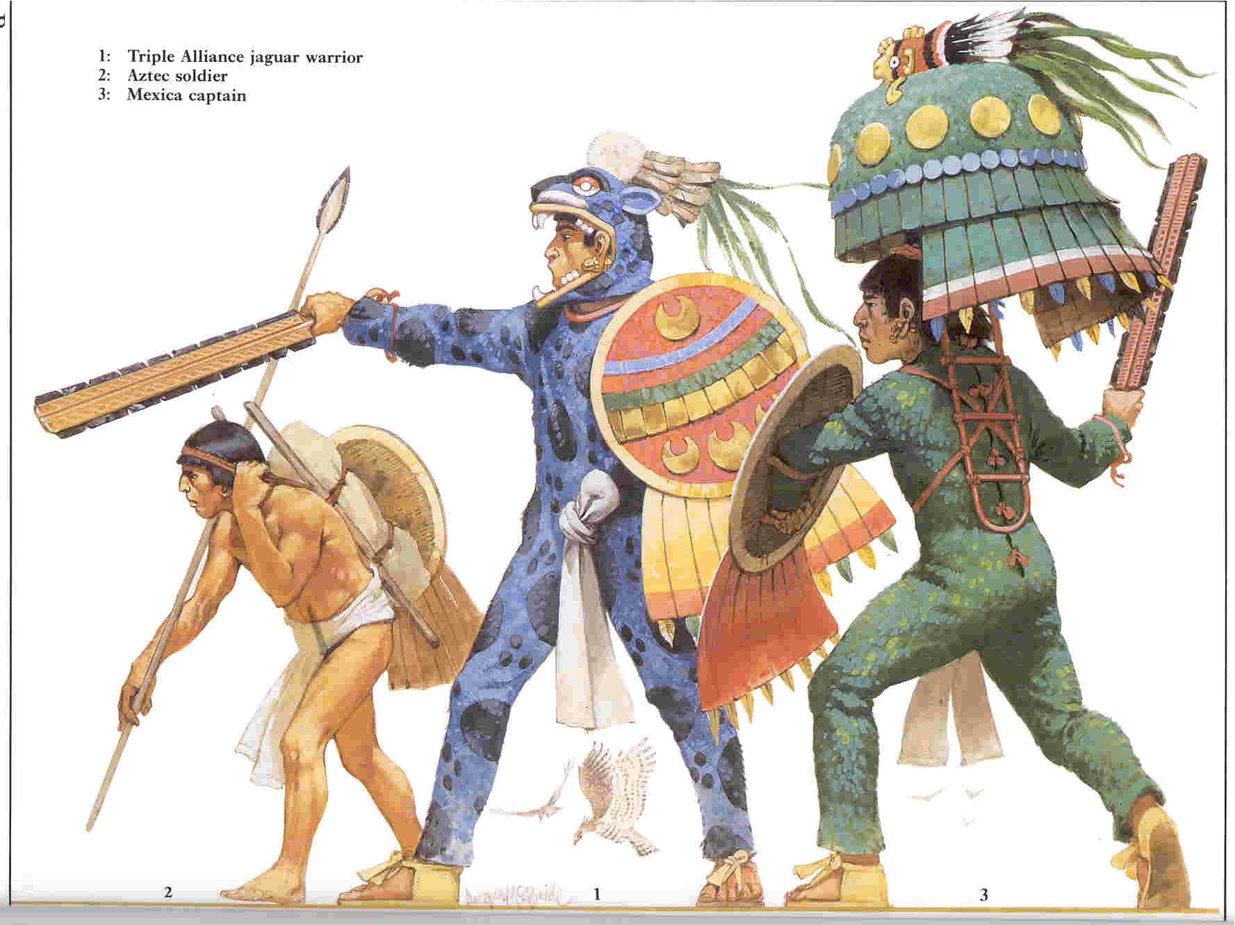aztec online dating Aztec herbal remedies  (may 31, 2000) language: english theres a review online aztec remedies for the  archeo-logical remains dating back sixty thousand rized.